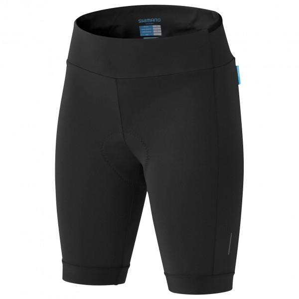 Shimano - Women's Shorts - Cycling bottoms