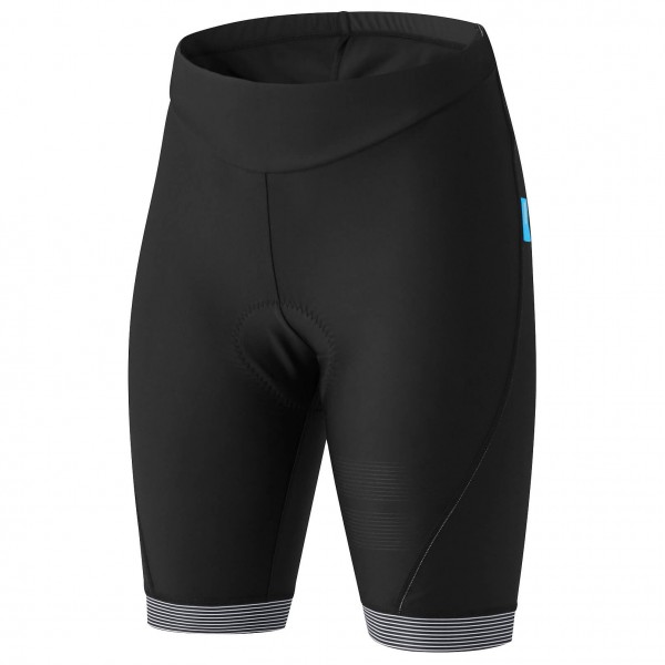 Shimano - Women's Team Shorts - Sykkelbukse