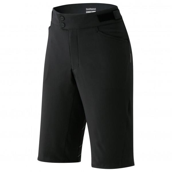 Shimano - Women's Trail Shorts - Cycling bottoms