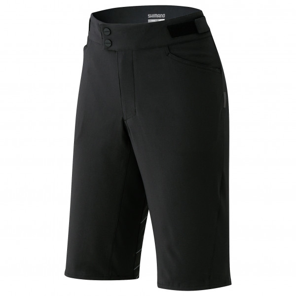 Shimano - Women's Trail Shorts - Fietsbroek