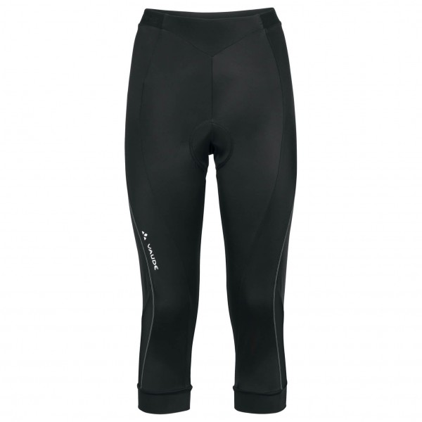 Vaude - Women's Advanced 3/4 Pants II - Cycling bottoms