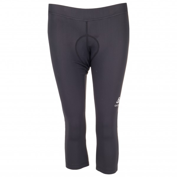 Odlo - Women's Tights 3/4 Breeze - Radhose