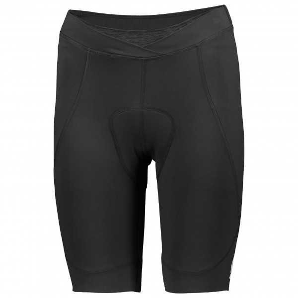 Scott - Women's Shorts Endurance 10 +++ - Fietsbroek