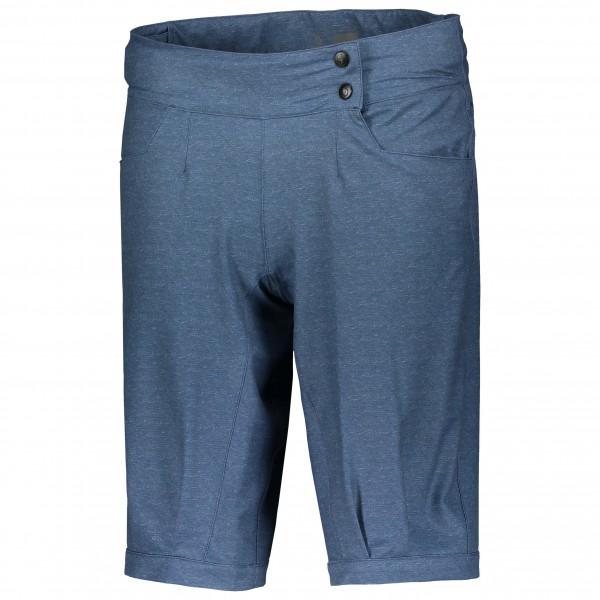 Scott - Women's Shorts Trail 30 Loose Fit With Pad - Fietsbroek