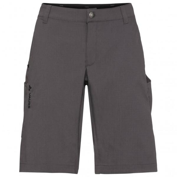 Vaude - Women's Krusa Shorts - Fietsbroek