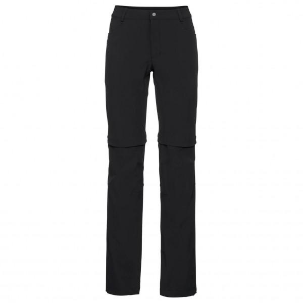Vaude - Women's Yaki ZO Pants II - Cykelbyxa