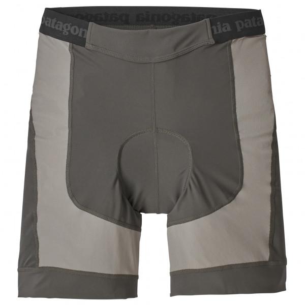 Patagonia Dirt Craft Bike Shorts - Cykelbukser Dame | Trousers