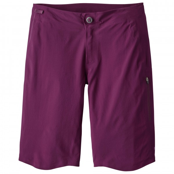 Patagonia - Women's Dirt Roamer Bike Shorts - Cykelbyxa