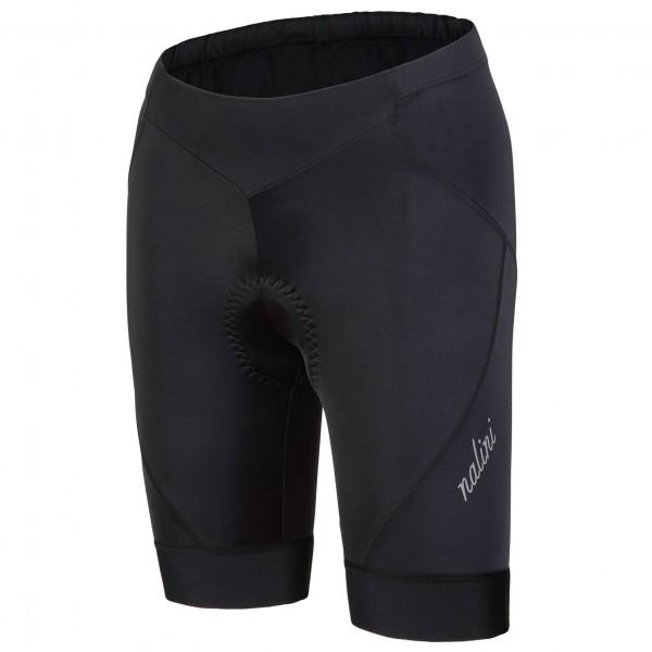 Nalini - Women's Irresistibile - Cycling bottoms