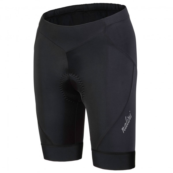 Nalini - Women's Irresistibile - Pantalones de ciclismo