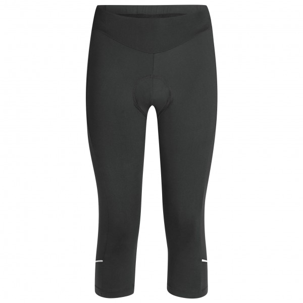 Women's Bella - Cycling bottoms