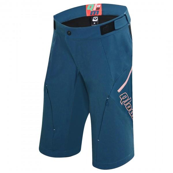 Qloom - Umina Shorts - Pantalones de ciclismo