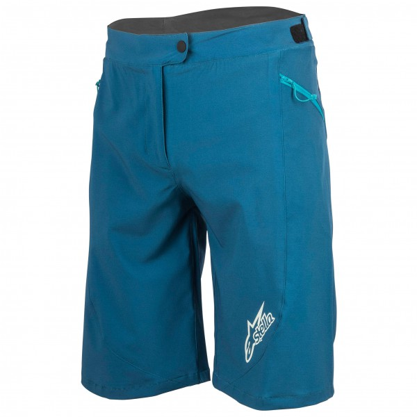 Alpinestars - Women's Stella Pathfinder Shorts - Radhose