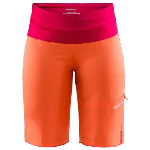 Craft - Women's Velo XT Shorts 100 - Pyöräilyhousut