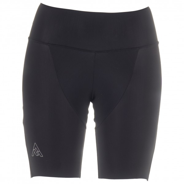 7mesh - Women's WK2 Short - Fietsbroek