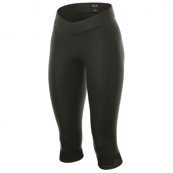 Women's Freetime Classico 3/4 Knickers - Cycling bottoms