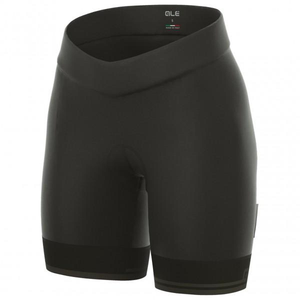 Alé - Women's Freetime Classico RL Shorts - Cycling bottoms