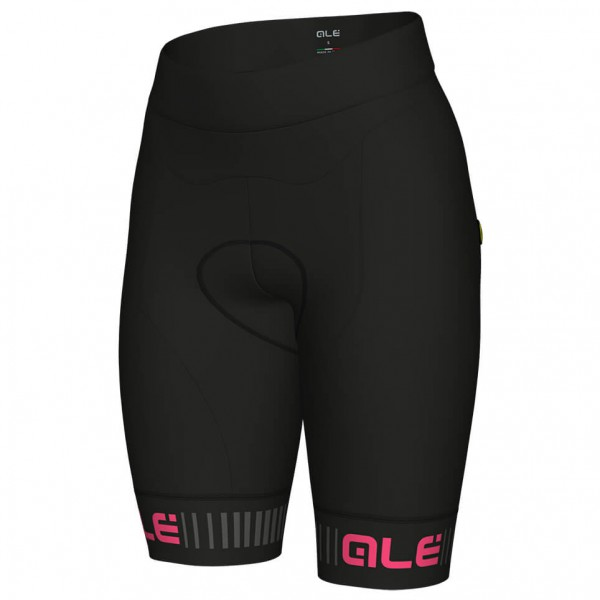 Alé - Women's Shorts Solid Traguardo - Cycling bottoms