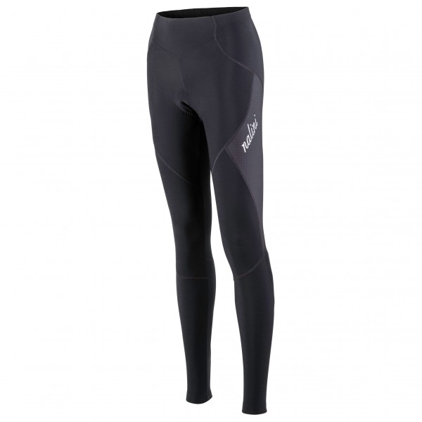 Nalini - Women's WR Tight - Cykelbukser