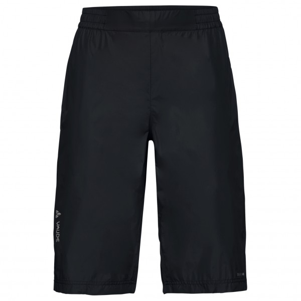 Vaude - Women's Drop Shorts - Cykelbyxa