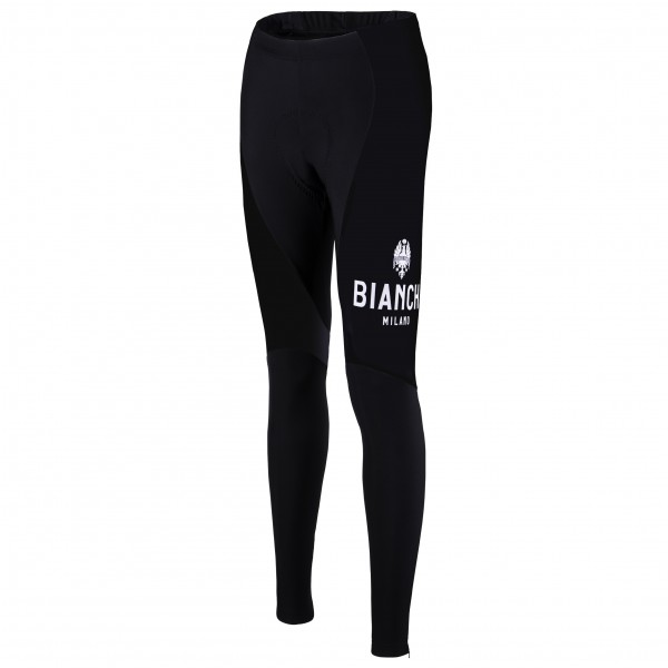 Bianchi Milano - Women's Varna - Cycling bottoms