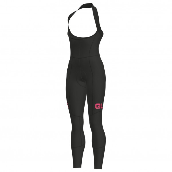 Alé - Women's Future Be Hot Bibtights - Radhose