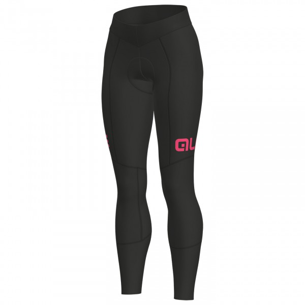 Alé - Women's Future Be Hot Tights - Cykelbukser