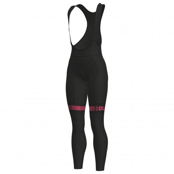 Alé - Women's Graphics PRR Strada Bibtights - Cycling bottoms