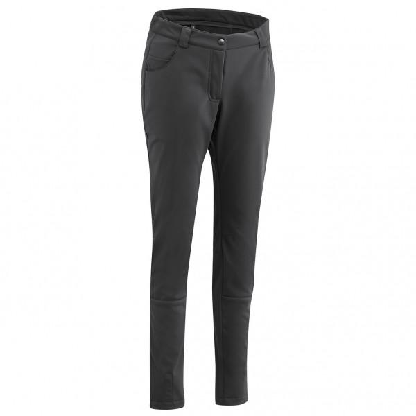 Gonso - Women's Floralett - Cycling bottoms
