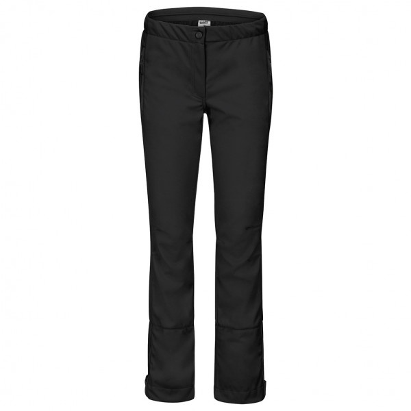 Gonso - Women's Pacific - Radhose