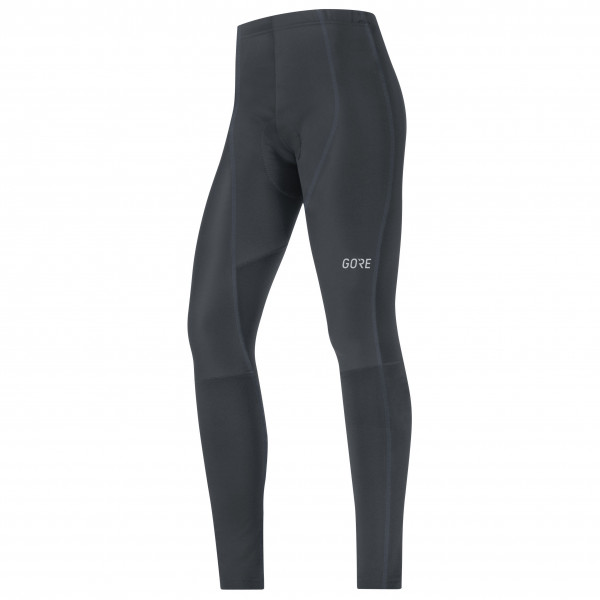 GORE Wear - Women's C3 Women Gore Windstopper Tights+