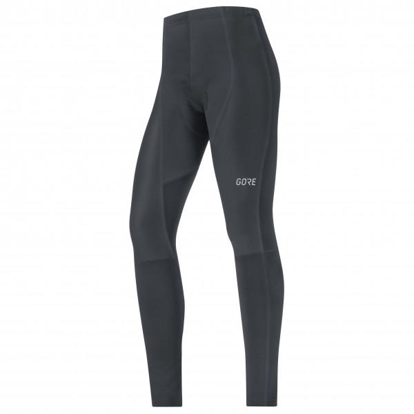 GORE Wear - Women's C3 Women Gore Windstopper Tights+ - Cycling bottoms