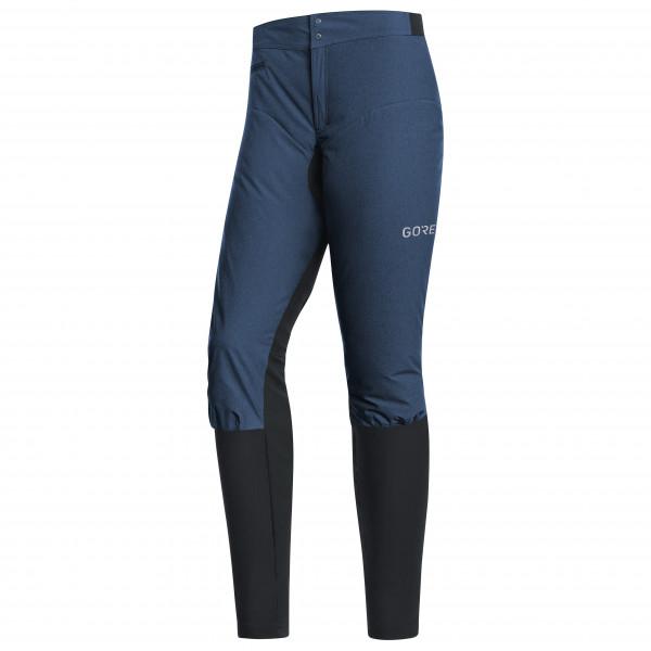 GORE Wear - Women's C5 Women Gore Windstopper Trail Pants - Fietsbroek
