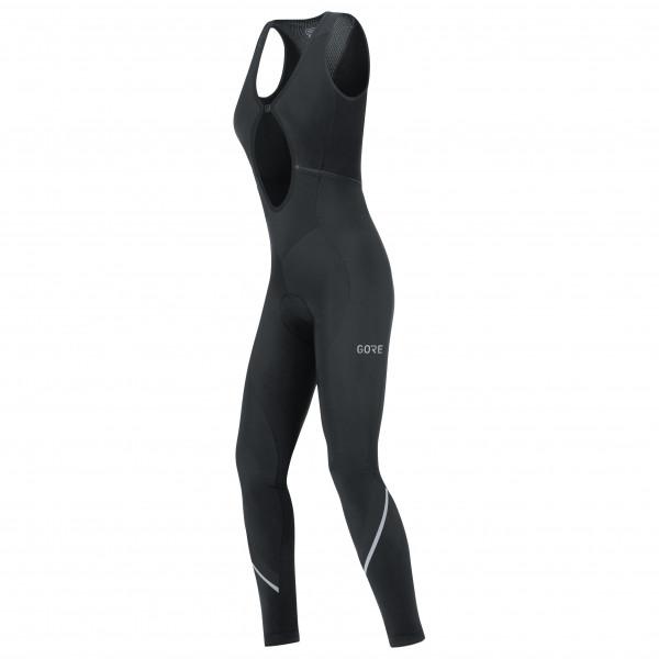 GORE Wear - Women's C5 Women Thermo Bib Tights+ - Cykelbyxa