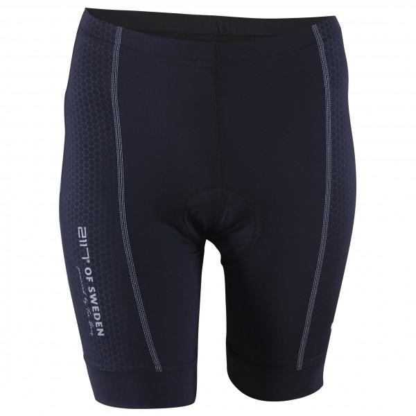 2117 of Sweden - Women's Bike Shorts Sal - Cycling trousers