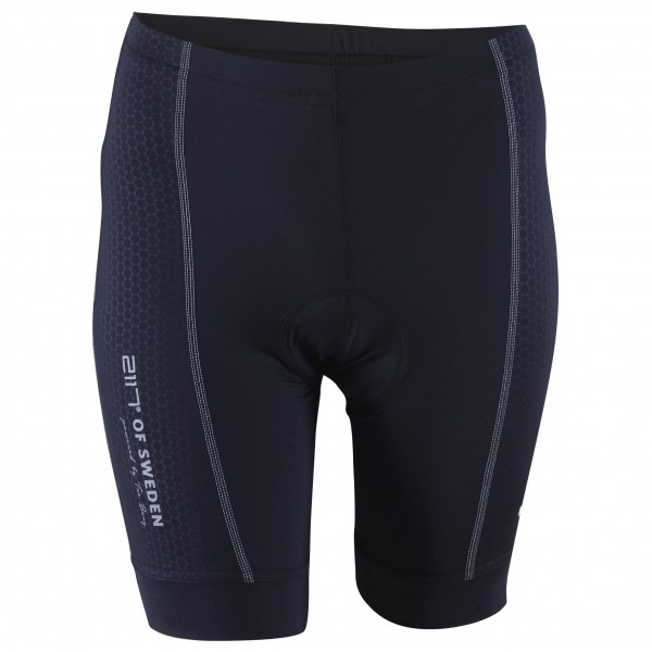 2117 of Sweden - Women's Bike Shorts Sal - Cycling bottoms