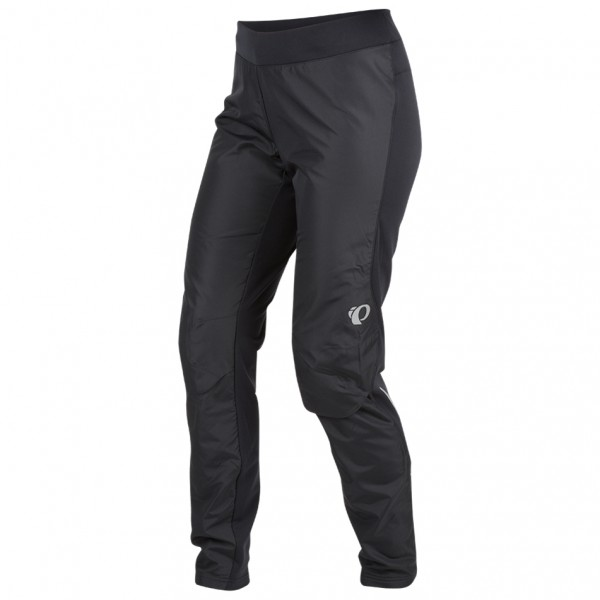Pearl Izumi - Women's Escape Thermal Barrier Pant - Cykelbyxa