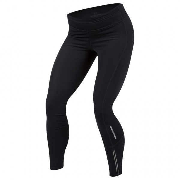 Pearl Izumi - Women's Pursuit Thermal Tight - Radhose