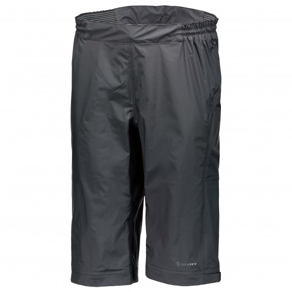 Scott - Women's Shorts Trail MTN Dryo 50 - Cycling bottoms
