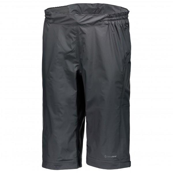 Scott - Women's Shorts Trail MTN Dryo 50 - Sykkelbukse