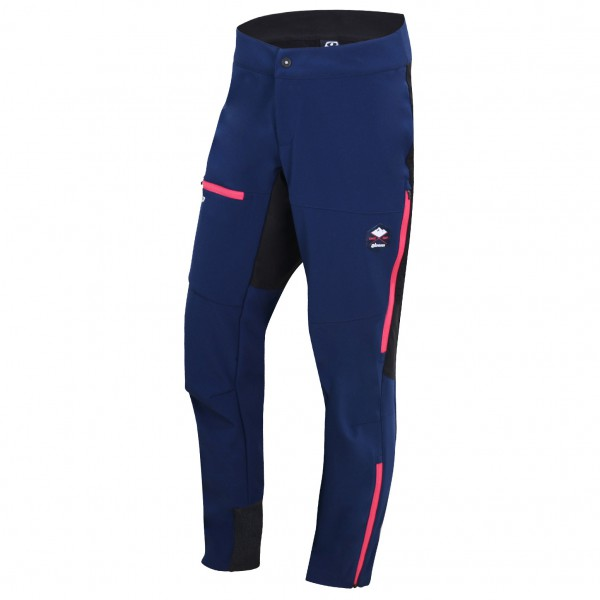 Qloom - Women's Moose Meadows Pants - Cycling bottoms