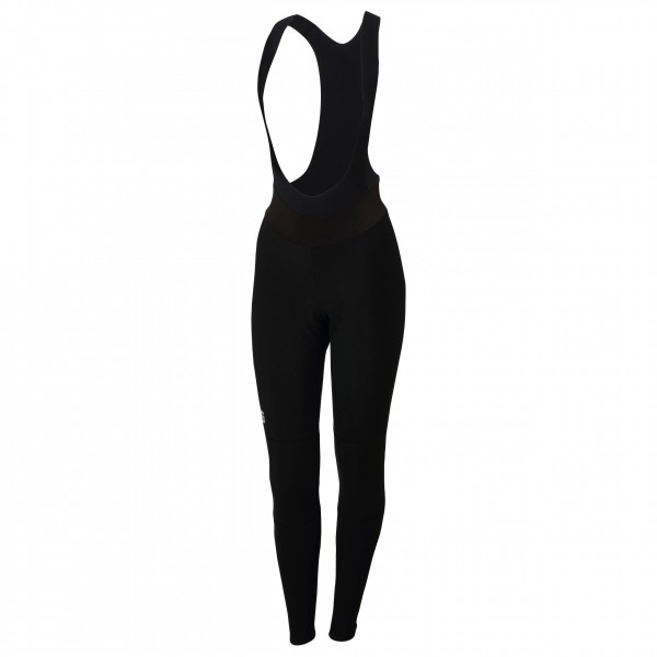 Sportful - Women's Total Comfort Bibtight - Cykelbyxa