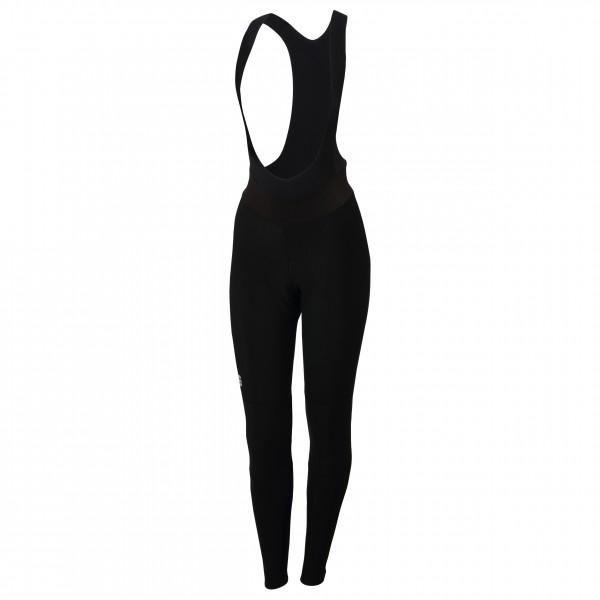 Sportful - Women's Total Comfort Bibtight - Pantalones de ciclismo