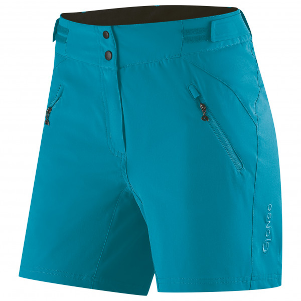Gonso - Women's Igna - Cycling bottoms