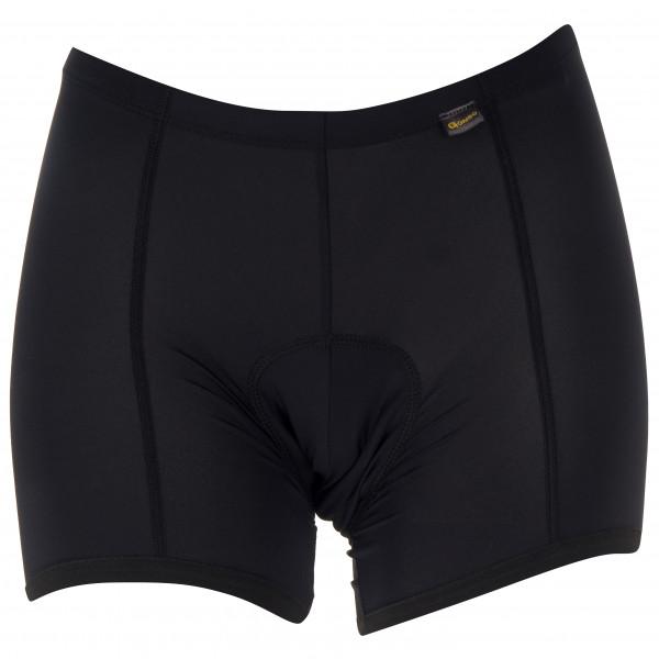 Women's Sitivo Blue Underwear - Cycling bottoms