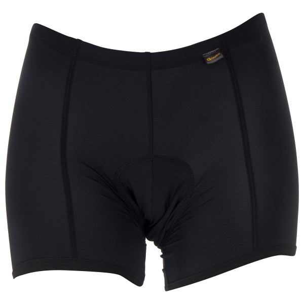 Gonso - Women's Sitivo Red Underwear - Cycling bottoms