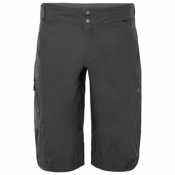Sweet Protection - Women's Hunter Light Shorts W - Cykelbukser