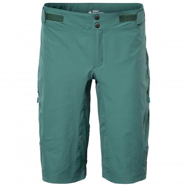 Sweet Protection - Women's Hunter Light Shorts W - Pyöräilyhousut