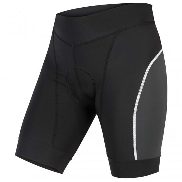Endura - Women's Hyperon II Shorts - Cykelbukser