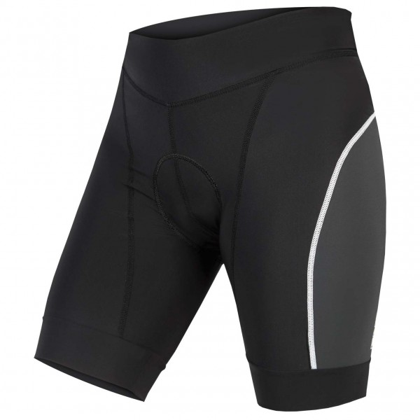 Endura - Women's Hyperon II Shorts - Cykelbyxa